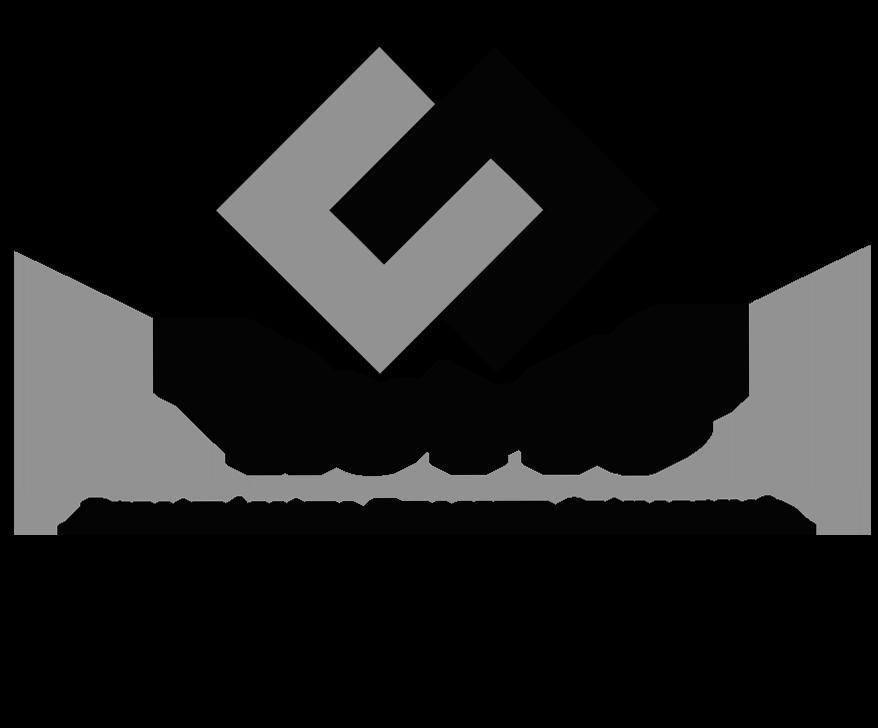 logo-KCPTS NB